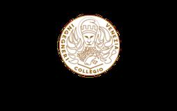 logo collegio ingegneri venezia