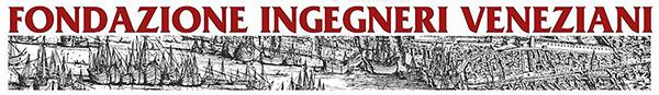Logo Fondazione Ingegneri di Venezia